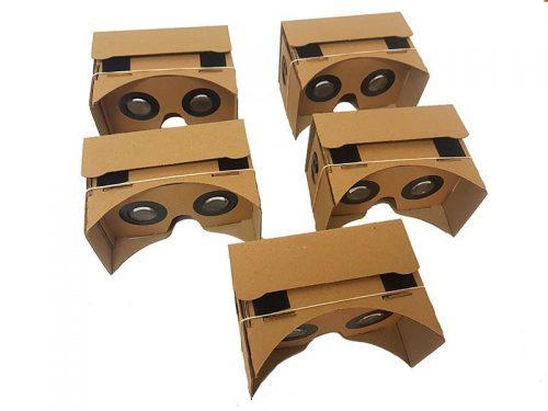 5-Ochelari-Realitate-Virtuala-nepersonalizati