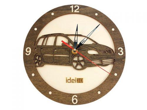 Ceas-Colectie-VW-Touran