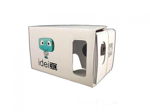 Ochelari-Google-Cardboard-idei3D