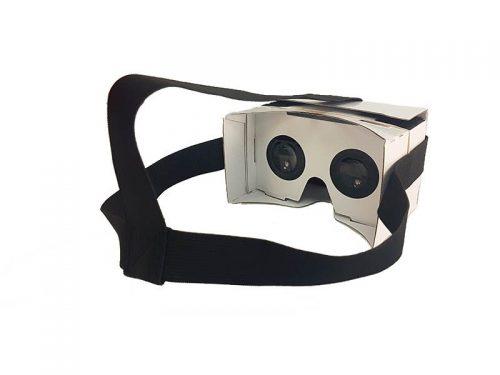 Ochelari-VR-3D-Carton-idei3D