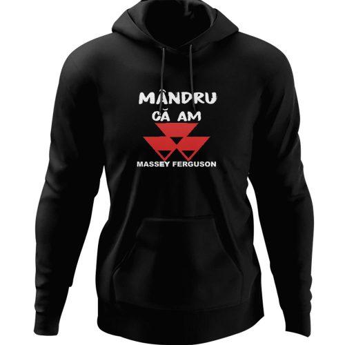 Hanorac-mandru-ca-am–massey