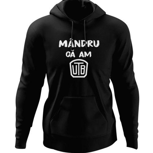 Hanorac-mandru-ca-am–utb