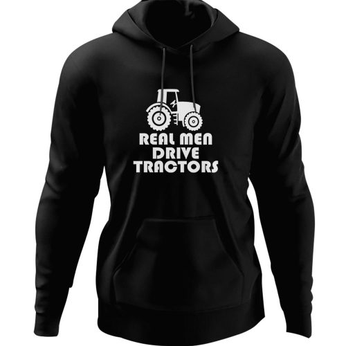 hanorac-real-men-drive-tractors