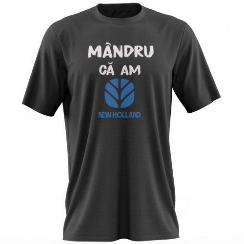 mandru-ca-am-new-holland