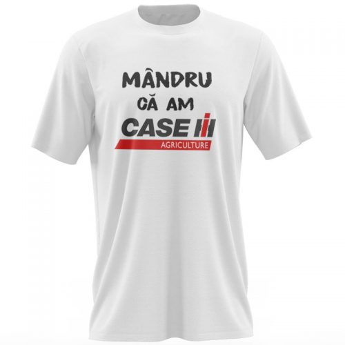 tricou-mandru-ca-am-CASE (1)