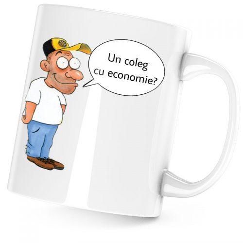 Cana-Un-coleg-cu-economie-Soferul-Gicu