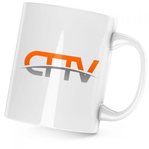 Cana-cipflix-TV-1