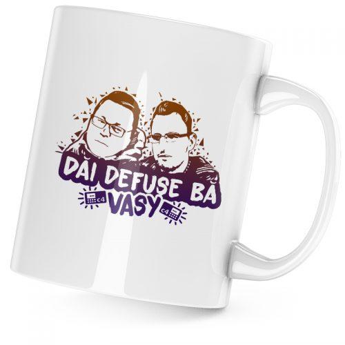 cana-defuse-vasy-1
