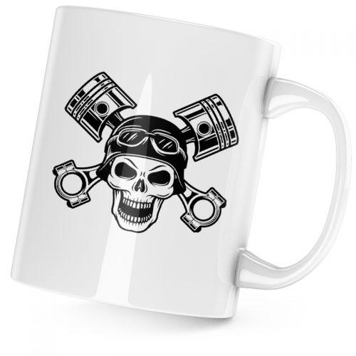 cana-trex-skull pistons 2
