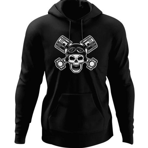 hanorac–trex-skull–pistons