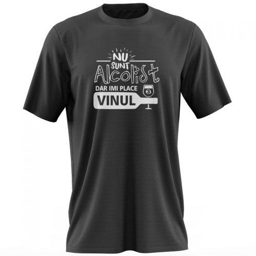 tricou-negru-nu-sunt-alcolist-v2