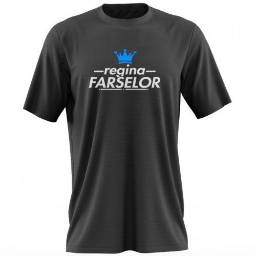 Tricou-negru-Regina-farselor-1a
